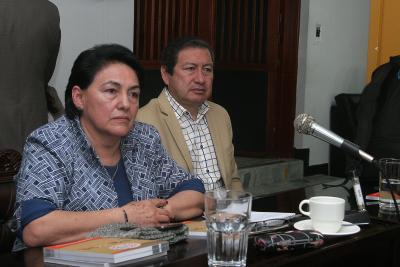 """Aprobada Política Pública Educativa """"PIEMSA"""", para el Municipio de Pasto"""