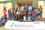 Fueron entregadas las obras de remodelación sede IEM Ciudad de Pasto de la Red de Escuelas de Formación Musical del municipio